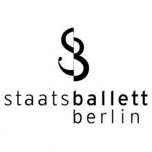 Don Juan Ballett von Giorgio Madia | Musik von Christoph Willibald Gluck