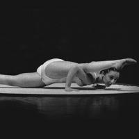 Adriana Mortelliti